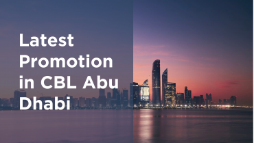 Promotions in Abu Dhabi