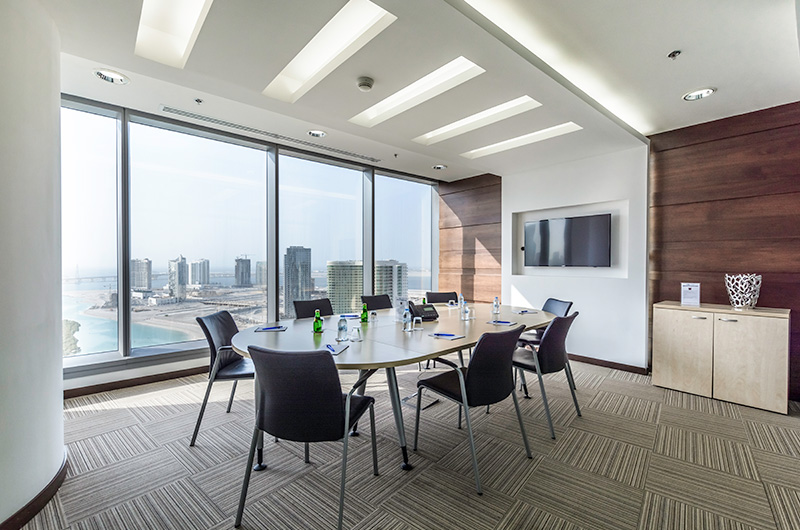 centrum business lounge, abu dhabi, workspace, offices, dubai, uae, cbl, private offices, full floor office, meeting rooms, virtual offices, coworking spaces